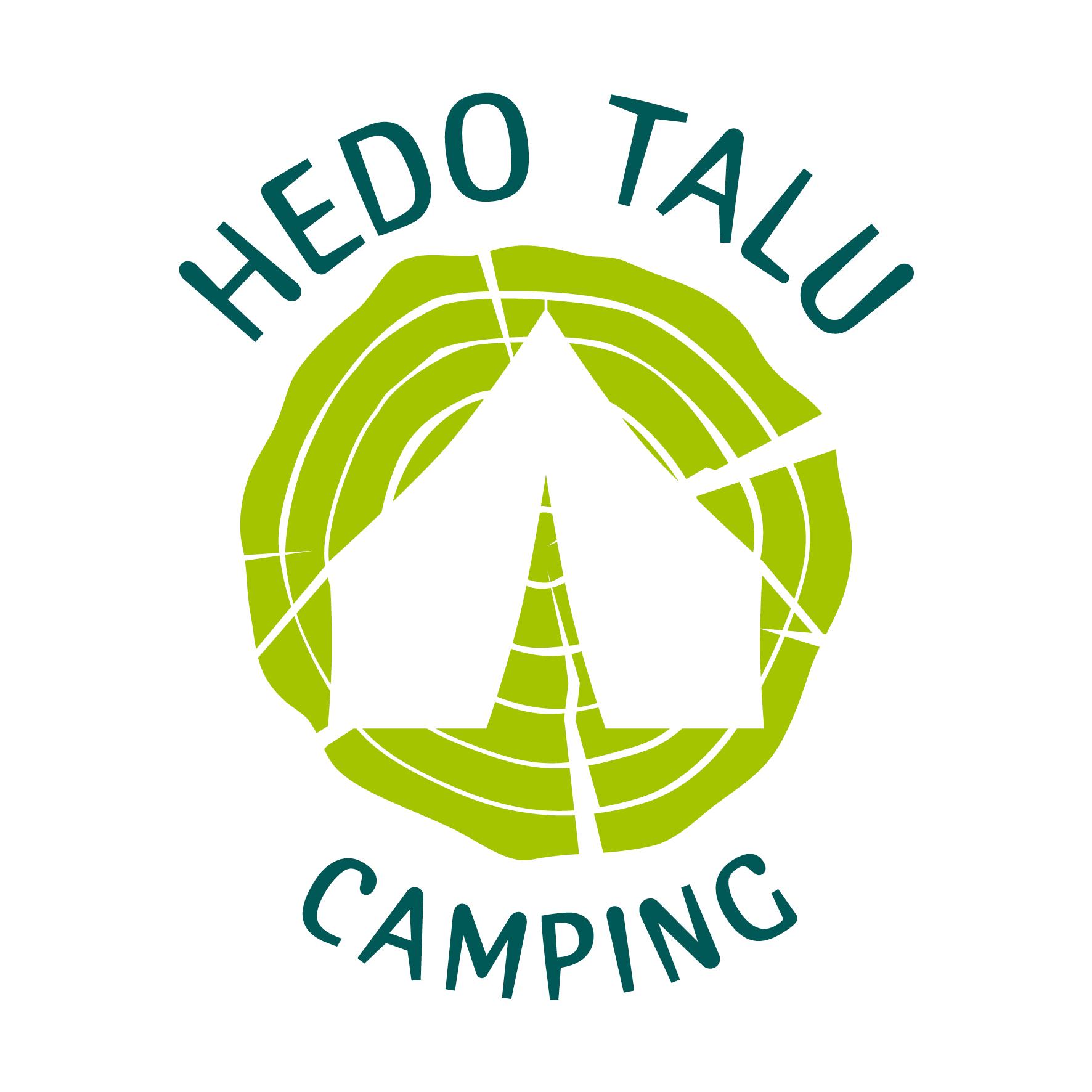 Hedo Talu Nature Camping